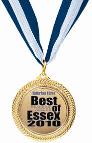 Best of Essex