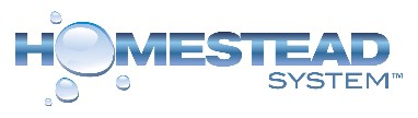homesteadsystemlogo