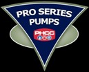 pro_series_logo_FINAL_BIG