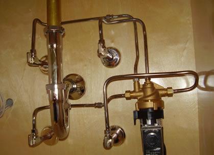 Plumbing Gallery Hvac Photos Nj Plumbing Contractor