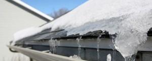 snow-melt-spring-rain
