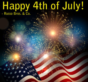 4th-of-july-2016