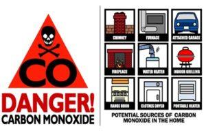 Carbon%20Monoxide